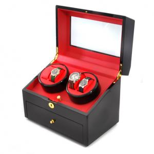 Old Marshall Carica porta orologi automatici watch winder espositore