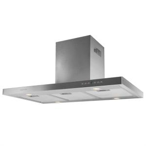 90DS5 Stainless Steel Cooker Hood Extractor Fan