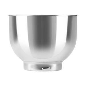 Bella / Lucia Stainless Steel Bowl