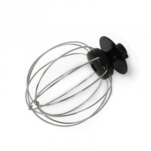 Spare Part For The Gracia - Whisk