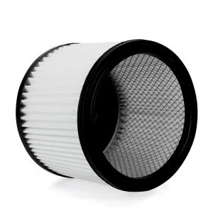 Replacement HEPA Filter for IVC-50