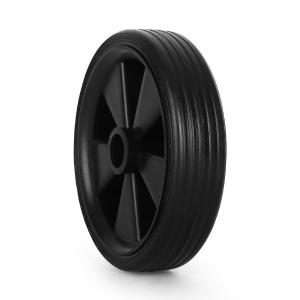 Replacement Rubber Wheel for IVC-80