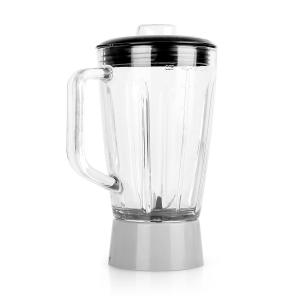 Carina Blender Jar Attachment