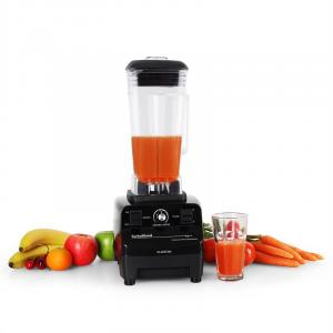 Herakles 3G Food Blender Processor 2L 1500W 2 HP