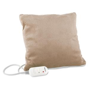 Winter Dreams Heating Pillow 45W 35 x 35cm Fleece Cream