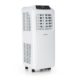 Pure Blizzard 3 2G 3-in-1 Air Conditioner 7000 BTU White