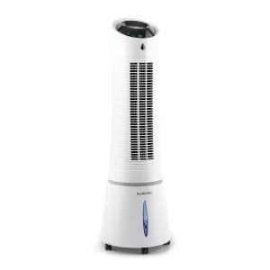 Skyscraper Ice 4-in-1 Air Cooler Fan Remote Control