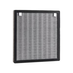Monaco/Grenoble Replacement Air Filter 4-in-1 Humidifier Antibacterial