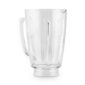 Replacement Jug for Herakles Steel Blender