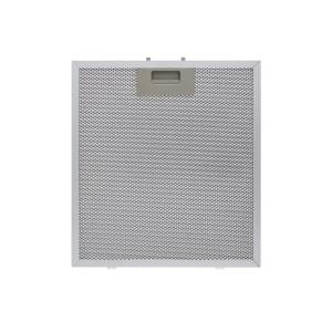 AL-Filter-4855Aluminium Grease Filter Replacement Filter Spare filter