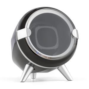 Sindelfingen Automatic Watch Winder Black