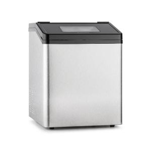 Powericer ECO 3 Ice Maker 450W 30 kg / Day Stainless Steel