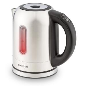 Wildwater Kettle Stainless Steel 1.7 L