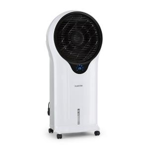 Whirlwind 3-in-1 Fan Air Cooler Humidifier 5.5L 110W