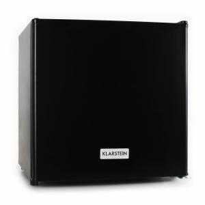 Garfield Freezer Cube 4 Stars 35L 65W A+ Black