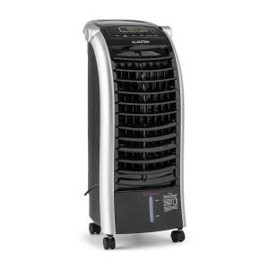 Maxfresh BK Fan Air Cooler 6L 65W Remote Control 2 x Ice Pack