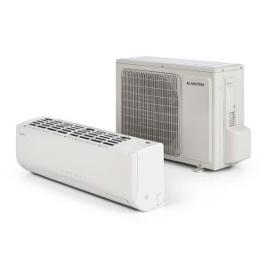 Windwaker Pro 9 Inverter Split Air Conditioner 9000 BTU A++ White