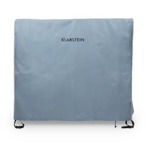 Klarstein Protector 124PRO barbequehoes 51x104x124cm incl. tas