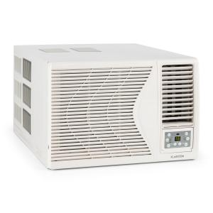Frostik Window Air Conditioner 9000 BTU Class A R32 Remote Control