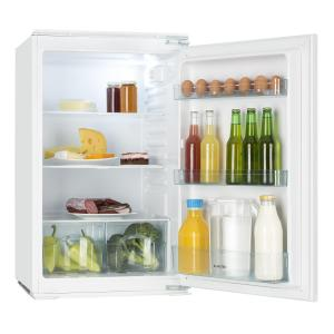 Coolzone 130 Built-in Refrigerator A+ 130 l 54x88x55 cm white