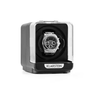 Eichendorff Watch Winder 1 Watch 4 Modes Black