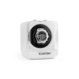 Eichendorff Watch Winder 1 Watch 4 Modes White
