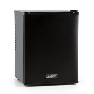 Happy Hour Minibar Mini Frigo 32 l A+ Nero