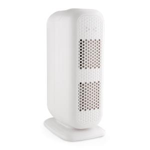 Davos 5-in-1 Air Purifier Ioniser 101h Black / White