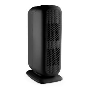 Davos 5-in-1 Air Purifier Ioniser 101h Black