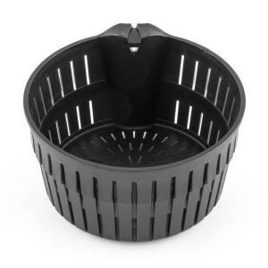 Steam Tray Basket Spare Part for the Food Circus Food Processor