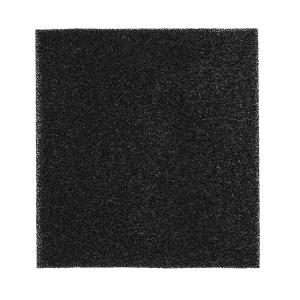 Klarstein Activated Carbon Filter for the Drybest dehumidifier 22x24 cm Replacement Filter