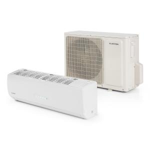 Windwaker Supreme 9000 Inverter Split Air Conditioner 9000BTU 2.6 / 2.8 kW RC