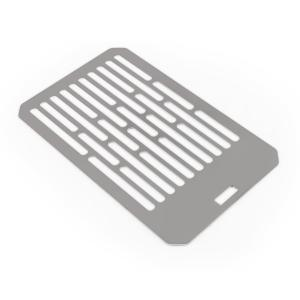 Cooking Grid stainless steel