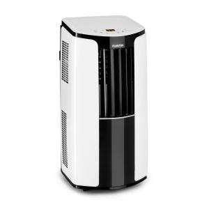 Klarstein New Breeze ECO Mobile Air Conditioner 935 W 10,000 BTU / h (2.9 kW) A +