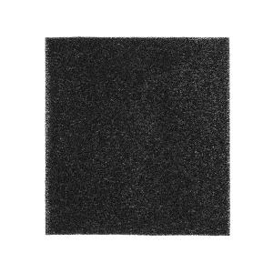 Klarstein Activated Carbon Filter for DryFy 20 & 30 Dehumidifier 20x23.1cm