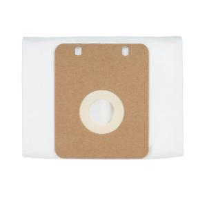 Klarstein Mister Eco Dust Bag Spare Part