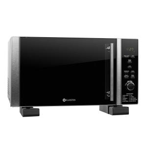 Set Micro-ondes Luminance Prime 900W + support