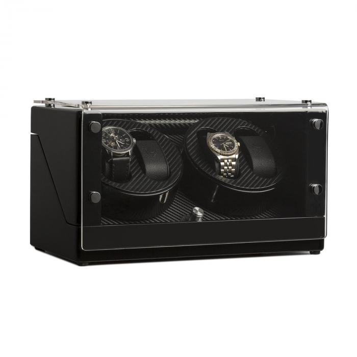 CA2PM Watch Winder