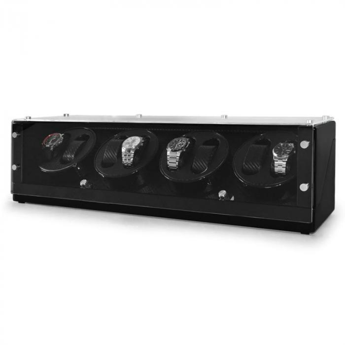 CA4PM Watch Winder