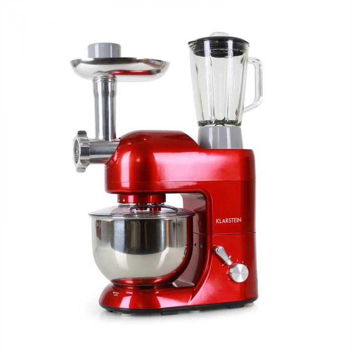 Bella Kitchen Appliances Uk