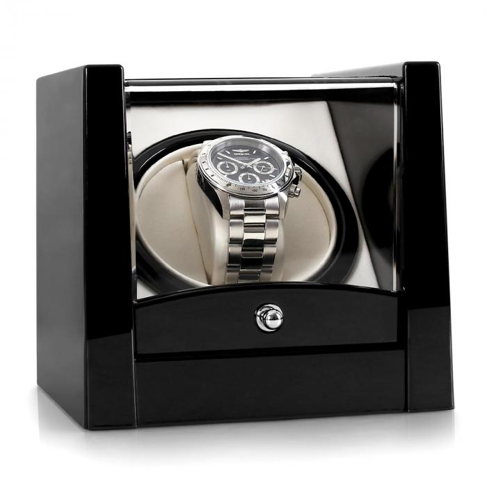 Cannes One Watch Winder