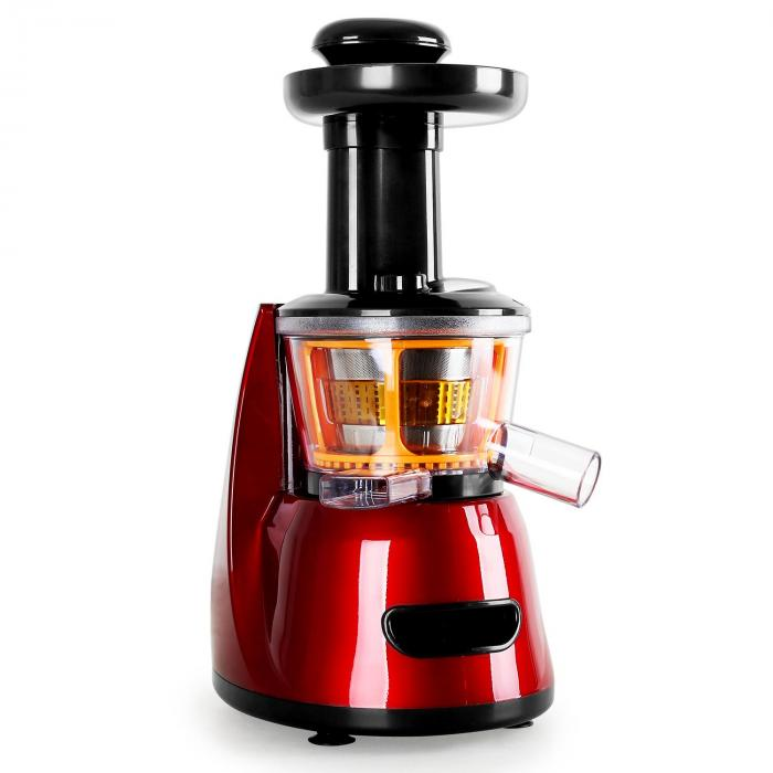 Bella Rossa Slow Juicer