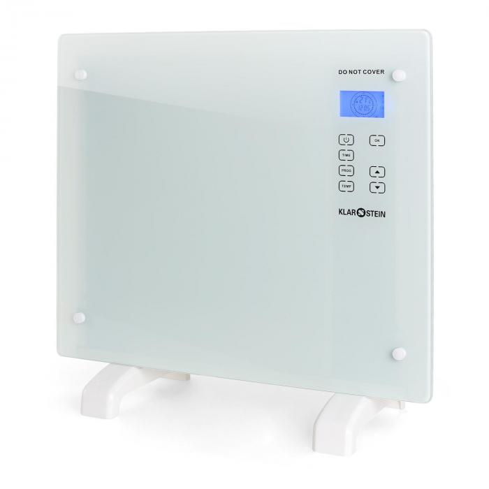 HT006GL Convection Heater