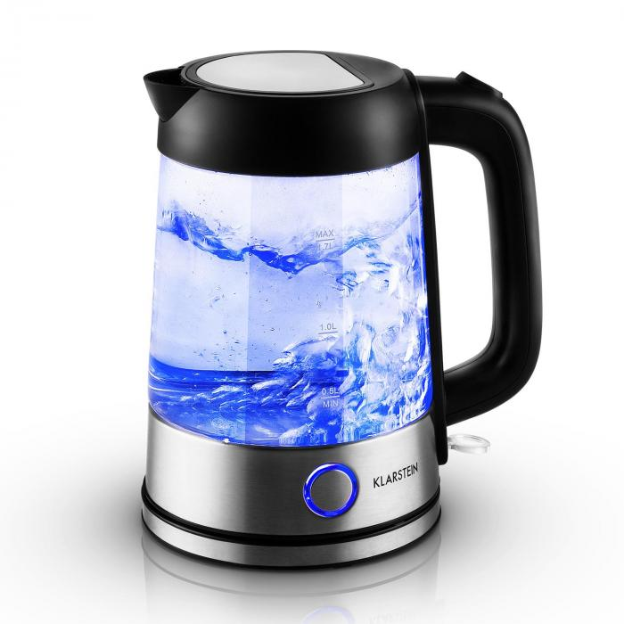 Deep Electric Kettle