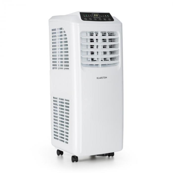 pure blizzard 3 2g 3 in 1 air conditioner 7000 btu white. Black Bedroom Furniture Sets. Home Design Ideas