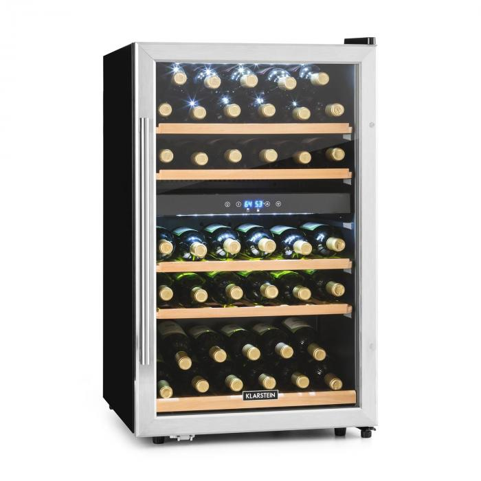 Vinamour 40D wine refrigerator