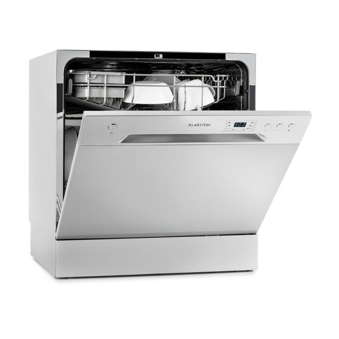 Amazonia 8 Dishwasher