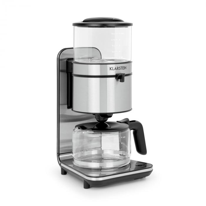 Soulmate Machine à café