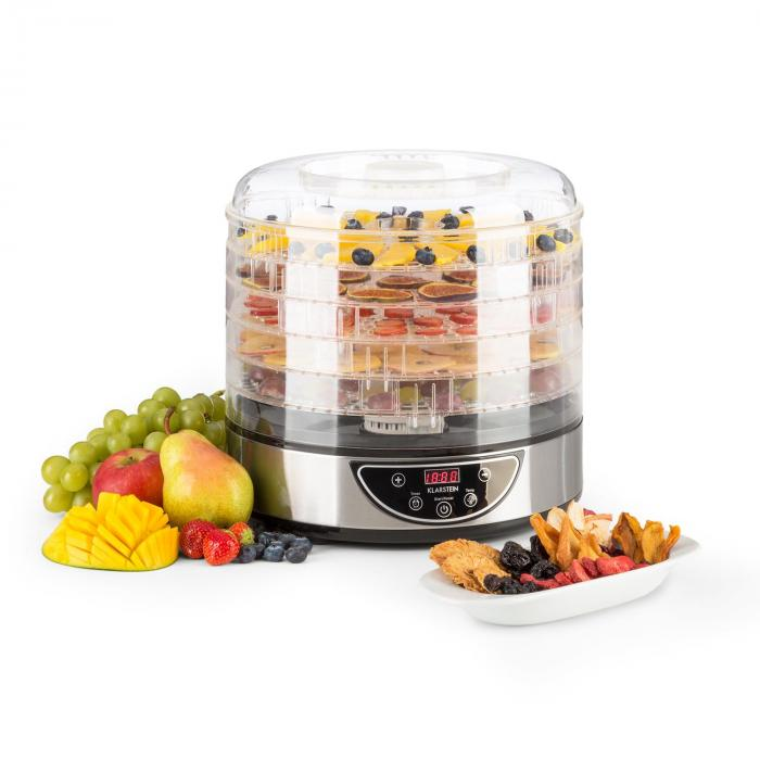 Fruitower D Dehydrator