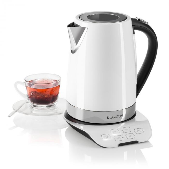 Gulliver Electric Kettle